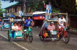 philippines_leyte_baybay_pedicab_1